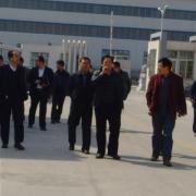 达竹煤电集团有限责任公司第七中学