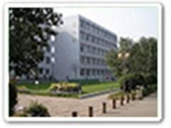 四川省德阳中学校