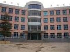 小河区第一中学
