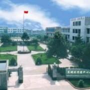 眉山东坡区多悦高级中学