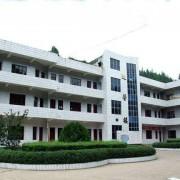 达县管村中学