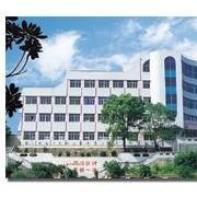 内江铁路中学