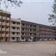 自贡市第六中学校