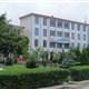 自贡第十中学