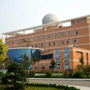 蓬安周口中学