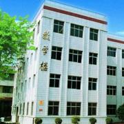 射洪太和潘龙学校