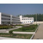 乐山第六中学