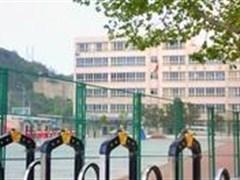 贵阳市三十三中学