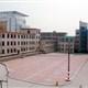 泸州市实验中学