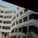 自贡市第二十八中学