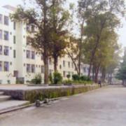 仁寿禾加中学