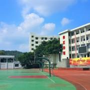 仁寿龙正中学