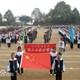 四川省自贡市第二十五中学