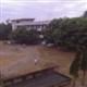 自贡市第十一中学